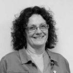Profilbild för Lotta Honk